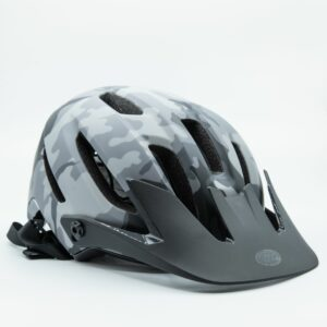 Casco Bell 4 Forty | Runbaik